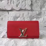 Louis Vuitton M42036-cherry