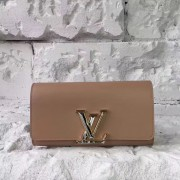 Louis Vuitton M42036-nude