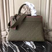 Louis Vuitton M43250 Vosges MM