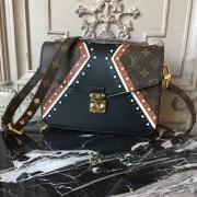 Louis Vuitton M43488 Pochette Metis