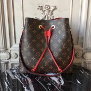 Louis Vuitton M44021 NéoNoé Monogram
