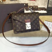 Louis Vuitton M51187