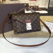 Louis Vuitton M51187