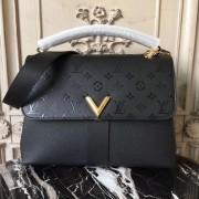 Louis Vuitton M51989 Very One Handle Noir