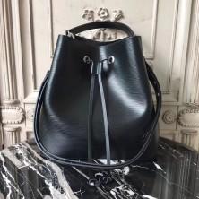Louis Vuitton M54366 NÉONOÉ