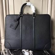 Louis Vuitton M56003