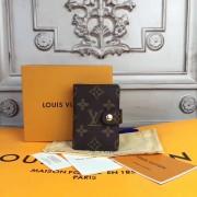 Louis Vuitton M61722