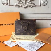 Louis Vuitton M66531-gold