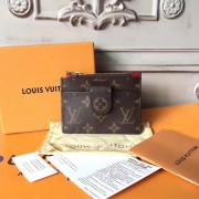 Louis Vuitton M66531-magenta