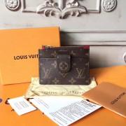 Louis Vuitton M66531-magenta
