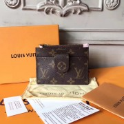 Louis Vuitton M66531-pink