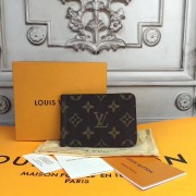 Louis Vuitton M66543