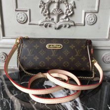 Louis Vuitton M95567
