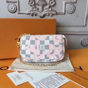 Louis Vuitton N60051