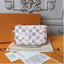 Louis Vuitton N60051