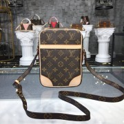 Louis Vuitton M45266