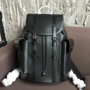 Louis Vuitton M50159 CHRISTOPHER BACKPACK Epi Leather
