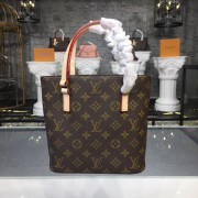 Louis Vuitton M51172