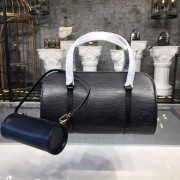 Louis Vuitton M52222