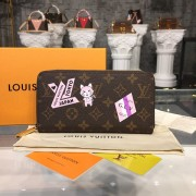 Louis Vuitton M60017-4