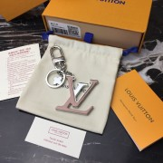 Louis Vuitton M63079 LV Capucines Bag Charm and Key Holder
