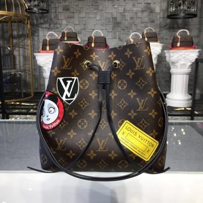 Louis Vuitton P01072-1