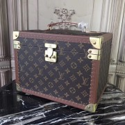 Louis Vuitton M21203 30cm