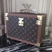 Louis Vuitton M21203 30cm