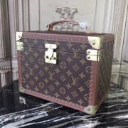 Louis Vuitton M21204 28cm