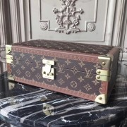 Louis Vuitton M21286 34cm