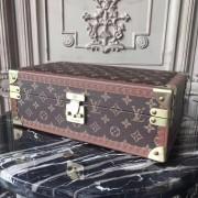 Louis Vuitton M21286 34cm