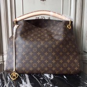 Louis Vuitton M40249 Artsy MM Monogram