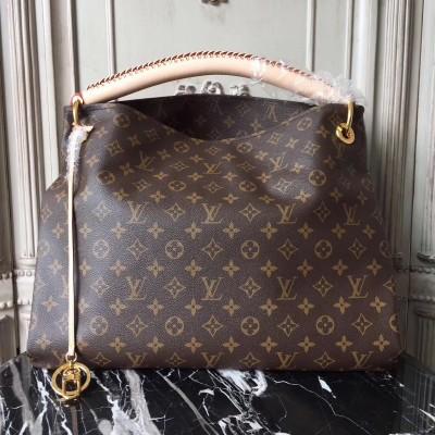 Louis Vuitton M40249 Artsy MM Monogram