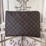 Louis Vuitton M41501