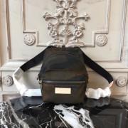 Louis Vuitton x Supreme Apollo Backpack Monogram Camo Nano M44201