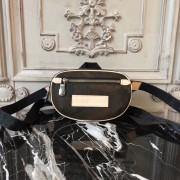 Louis Vuitton x Supreme Bumbag Monogram Camo PM Camo M44202