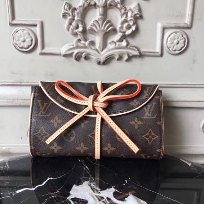 Louis Vuitton M47534