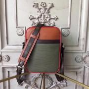 Louis Vuitton M53423 Danube PM Epi Leather
