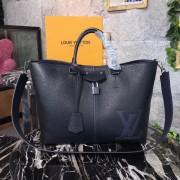 Louis Vuitton M54778 Pernelle Autres High End Noir