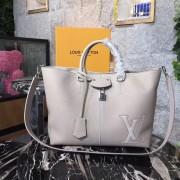 Louis Vuitton M54779 Pernelle Autres High End Galet