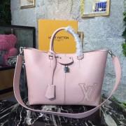 Louis Vuitton M54780 Pernelle Autres High End Magnolia