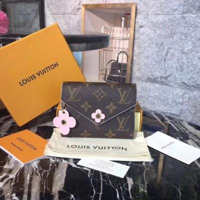 Louis Vuitton M64211A-pink