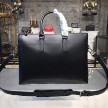 Louis Vuitton M33416 ANTON SOFT BRIEFCASE Noir