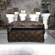 Louis Vuitton M40378