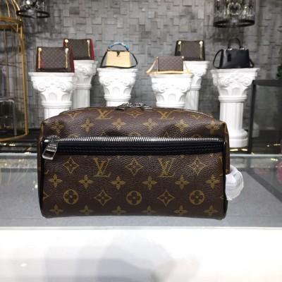 Louis Vuitton M40378