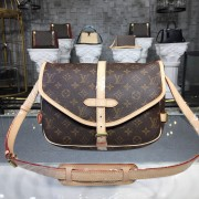 Louis Vuitton M42256