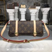 Louis Vuitton M51159