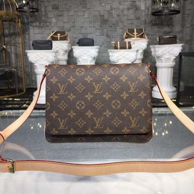 Louis Vuitton M51257