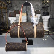 Louis Vuitton M51385
