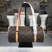 Louis Vuitton M51386